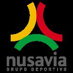 Aula Virtual Nusavia