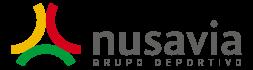 Nusavia